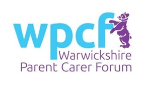Testimonial from Warwickshire Parent & Carer Forum