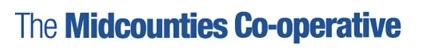 Midcounties-Coop-logo