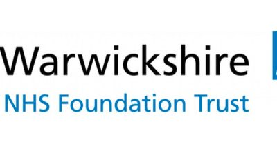 Testimonial from South Warwickshire NHS Partnership