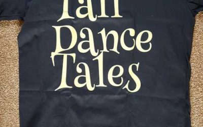 Tall Dance Tales