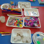 Toddlers-May-2015-(3)