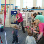 Twirling-Toddlers-19-Jan-a